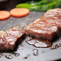 ◇◆ケータリングメニュー◆◇国産牛ステーキセット