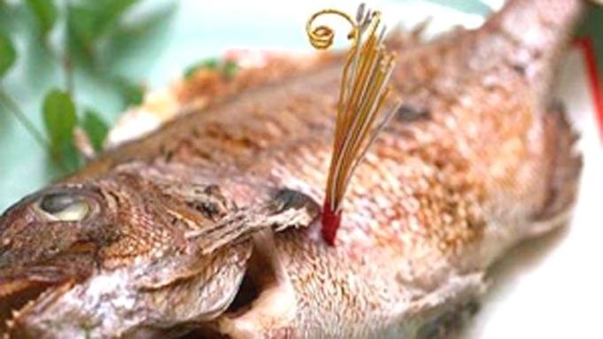 【夕朝食とも部屋食】■人気No.9■シーン別/還暦・古希・結婚記念・祝い事おめで鯛プラン