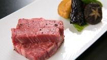 *鹿児島県産A5ランク牛ヒレ肉をご堪能!独自調達ルートで仕入れております。
