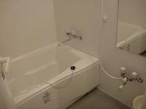 5階新共同浴室