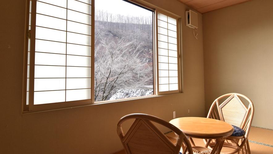 *◆別館◆和室16畳/純和風の別館タイプ。
