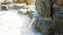 さがみ湖温泉「うるり」内観(2)