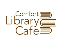 【ライブラリーカフェ】コンフォートホテルの新しい基準です
