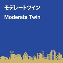 2名様利用【平米数】19.89㎡