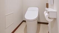 【客室トイレ/イメージ】