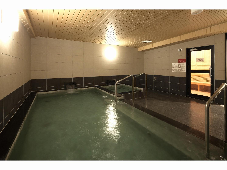 ◆大浴場◆1
