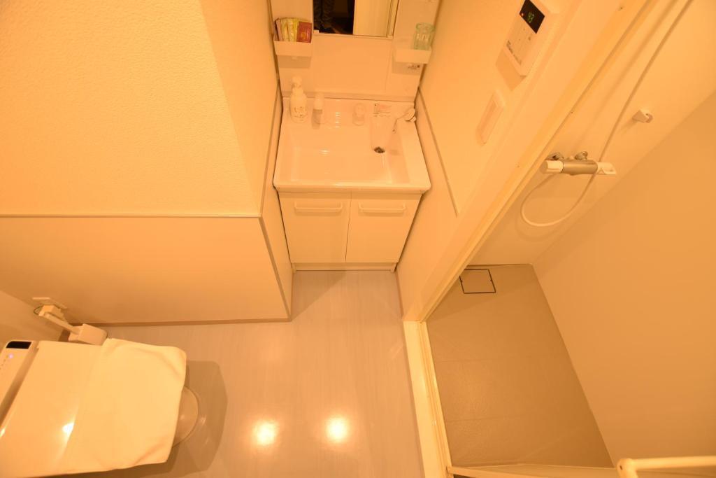 洗面台 シャワー トイレ