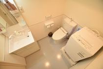 洗面台 洗濯機 トイレ