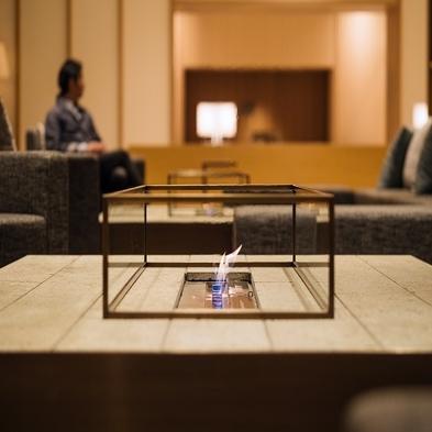 【2連泊でお得!】約100品のビュッフェとアワビの踊り焼きを含む御膳料理でシーモアを満喫♪2泊4食付