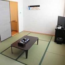 和室(500×500)