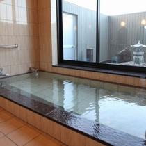 大浴場(500×500)1