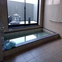 大浴場(500×500)2