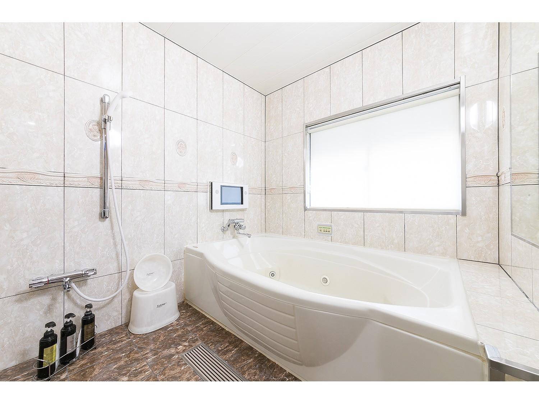 206風呂