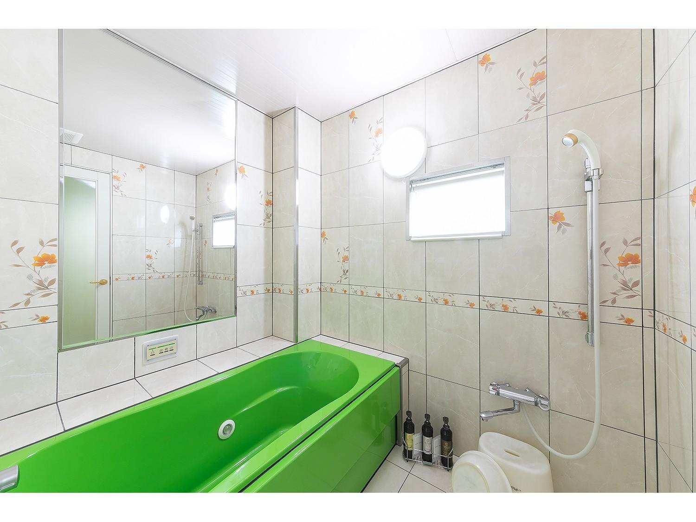 305風呂