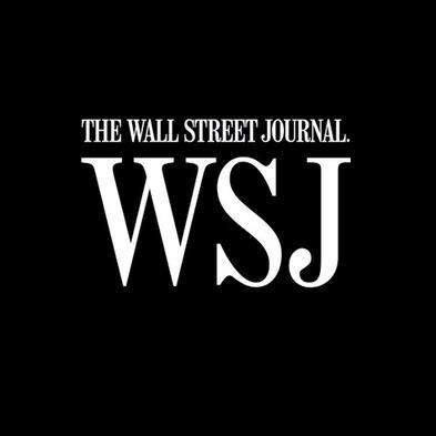 ウォール・ストリート・ジャーナル1年間無料購読アクセス権付プラン(ニッコープレミアムツイン指定)