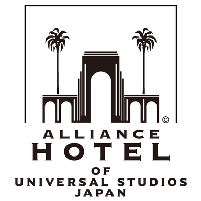 【USJ】1デイ・スタジオ・パス付宿泊プラン
