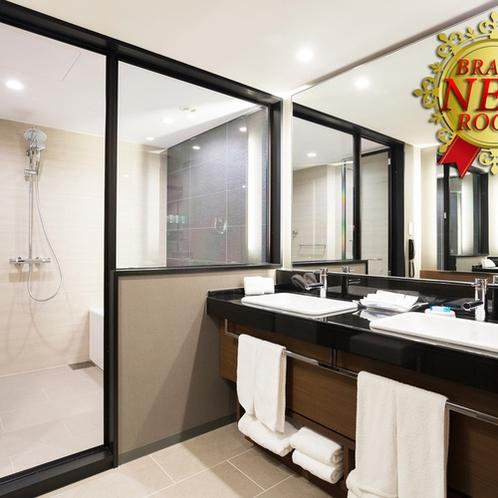 ニッコープレミアム浴室NEW