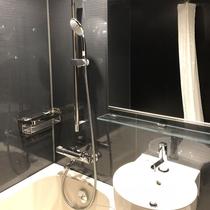 ■バスルーム一例■