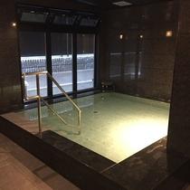 ■大浴場 2018年9月NEWオープン!■
