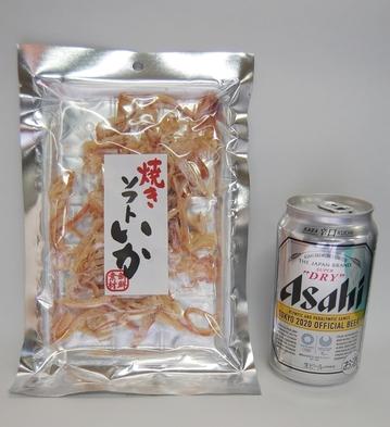 【乾杯!ビジネス応援】缶ビール&おつまみ付 お部屋de晩酌プラン【朝食付き】