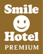 スマイルホテルの新ブランドです!