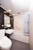 浴室(Room1)