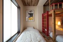 客室(Room2)