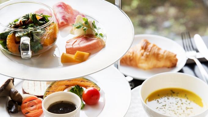 【金沢の名店の味を満喫】 館外提携の鮨店や蕎麦懐石などでのご夕食 11,000円相当のご夕食