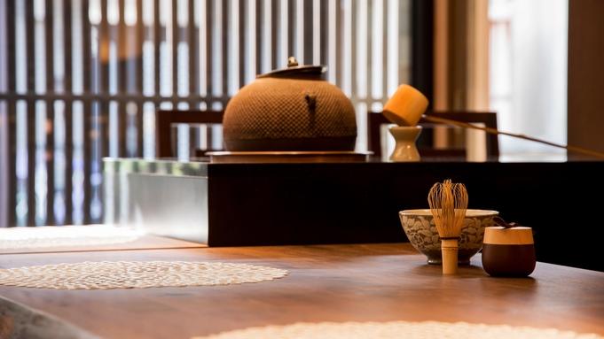 【金沢の名店の味を満喫】 館外提携の鮨店・割烹・洋食店などでのご夕食 15,000円相当のご夕食