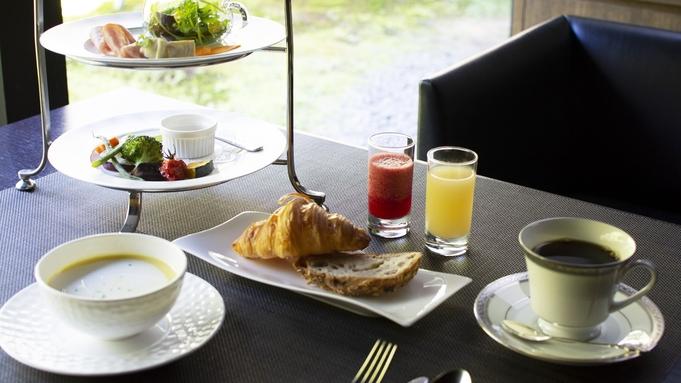 「薪の音金澤 1泊朝食付」 ご夕食なしのプランです