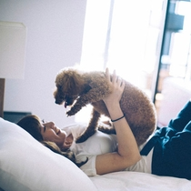 【D+KIRISHIMA】ペットは家族の一員。大好きなペットと一緒に旅行に行こう!