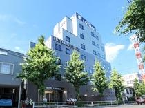 ◆ホテルリブマックス八王子駅前◆