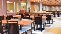 ■13階レストラン~HATAGO~■