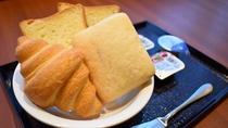 ■パン各種■(イメージ)
