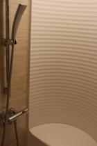シャワールーム(2階)