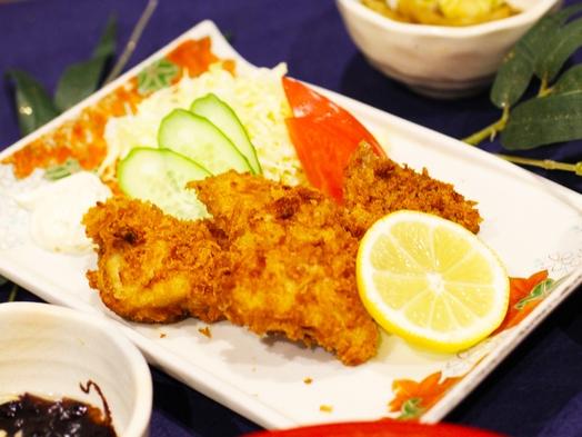【ケータリング】房総の新鮮な魚介に舌鼓♪上寿司セット付宿泊プラン-さとみ寿司-