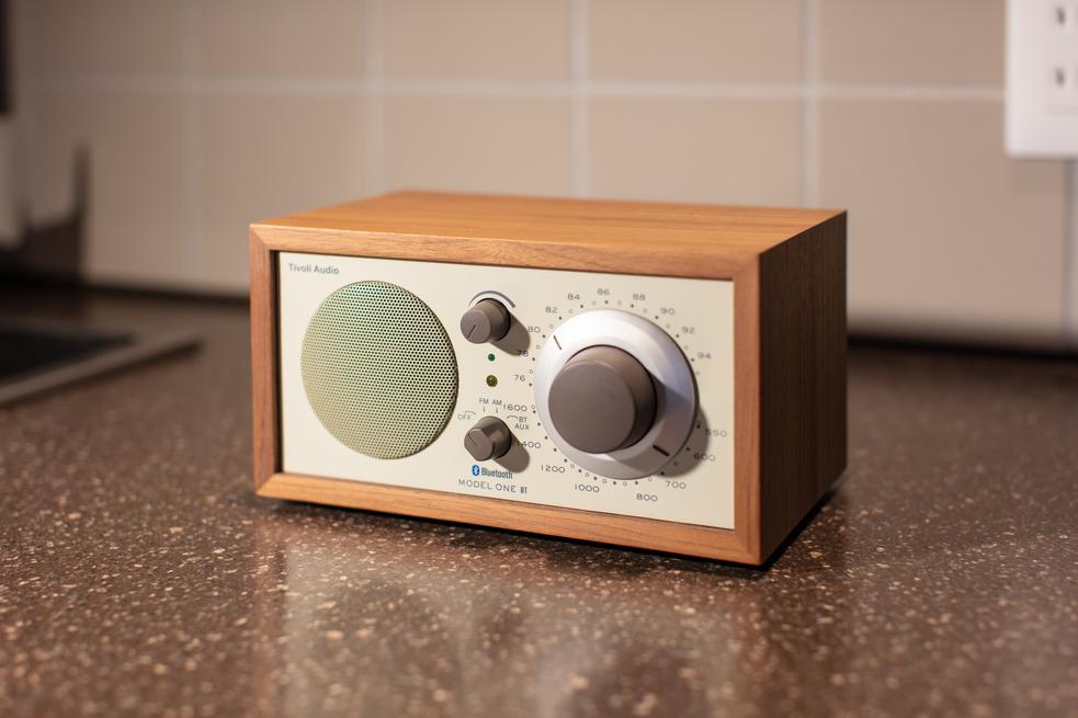 Bluetoothオーディオ(スイートルーム)