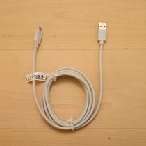 充電器  USBタイプC