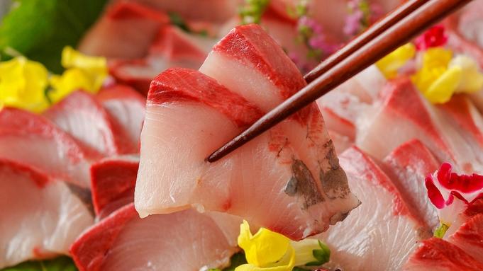 【スタンダードプラン】シルクの湯で至福のひと時 1泊2食付 9/1〜11/30 山海の幸食べ放題