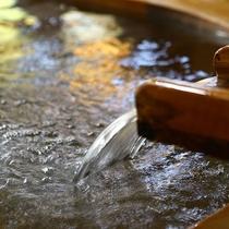 貸切風呂(有料)
