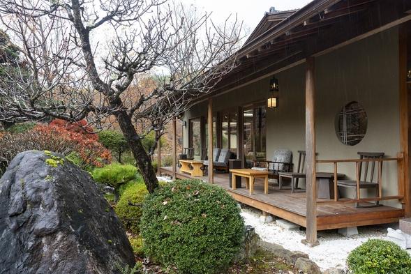 ■夕食付■天然温泉&信州会席でのんびり癒しのひととき☆