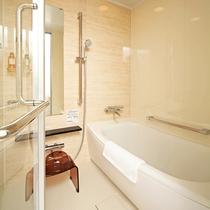 【浴室】全室