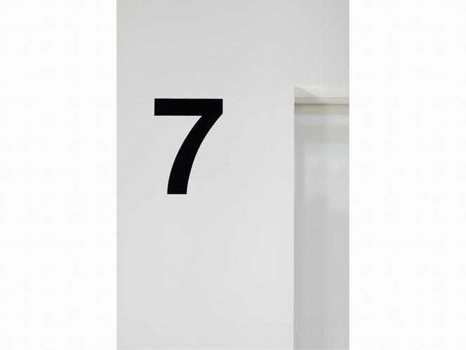 SIGN 7F