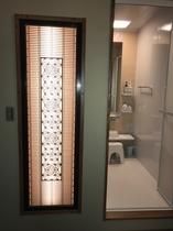 離れ浴室-4