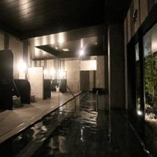 ◆男性大浴場◆ ご利用時間 15:00〜26:00 /5:00~10:00