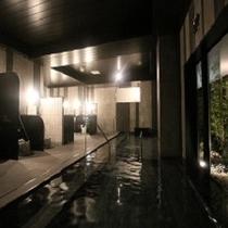 ◆男性大浴場◆ ご利用時間 15:00~26:00 /5:00~10:00