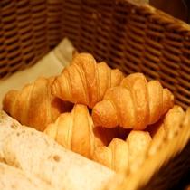 ◆和洋食 朝食バイキング