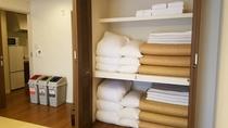 和室用のお布団