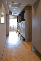 Dormitory5