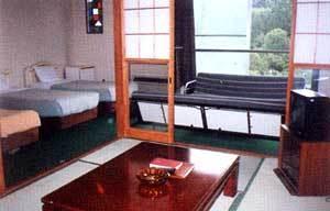 栃木県日光市室瀬456-1 ホテルファミテック -02
